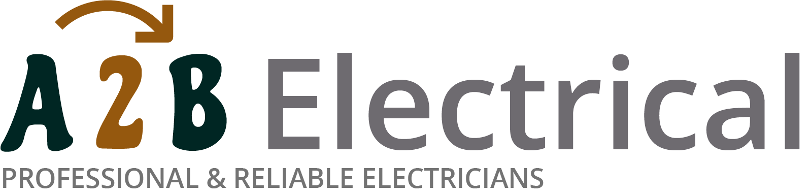 If you have electrical wiring problems in North Harrow, we can provide an electrician to have a look for you.